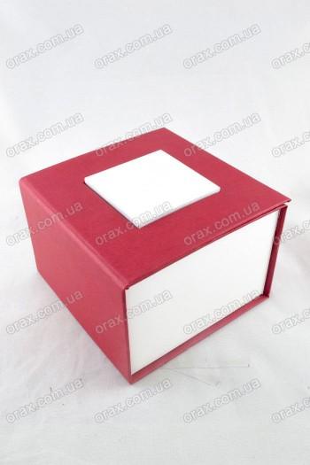 Подарочный коробок картонный (код: 12833)