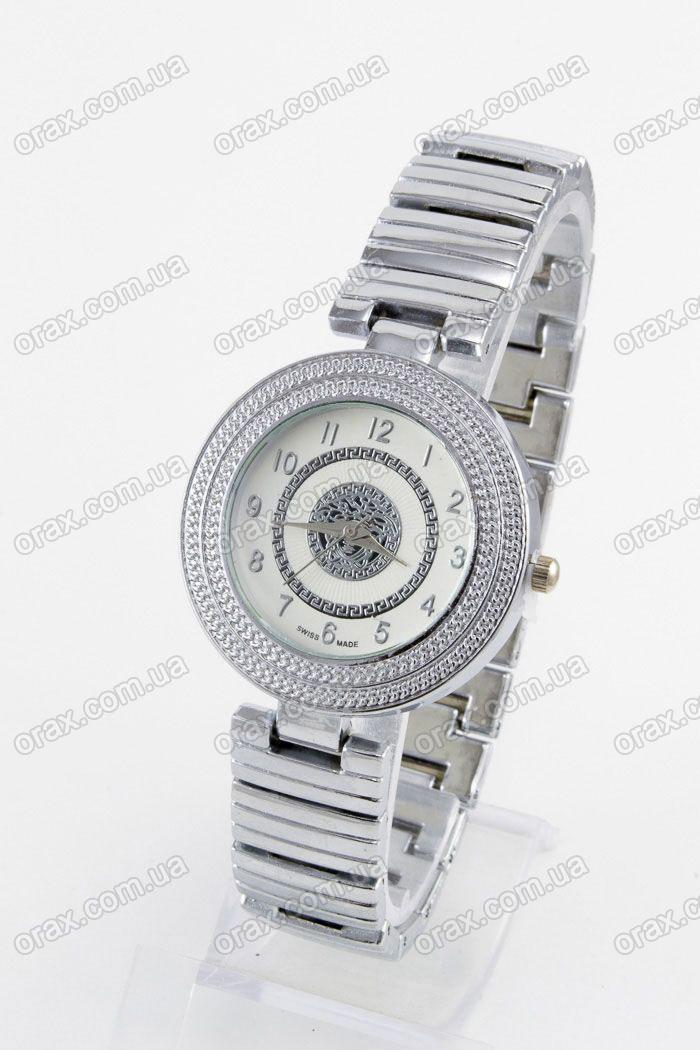 Купить Женские наручные часы Versace (код: 12878)