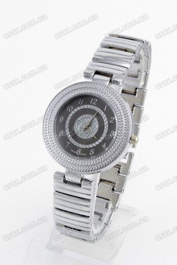 Купить Женские наручные часы Versace (код: 12879)