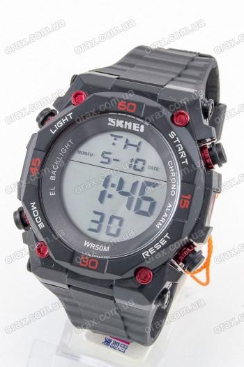 Купить Спортивные наручные часы Skmei (код: 12922)