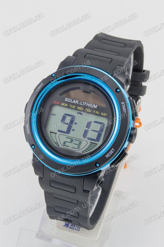 Спортивные наручные часы Skmei (код: 12927)