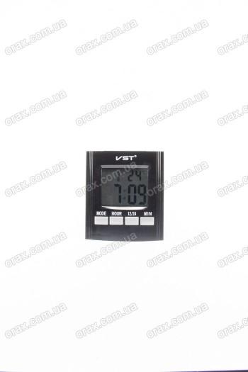 Купить Настольные часы VST-7027C (код: 12951)