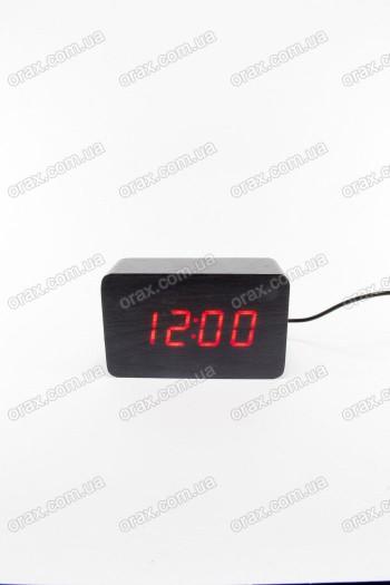 Купить Настольные часы VST-863 (код: 12952)