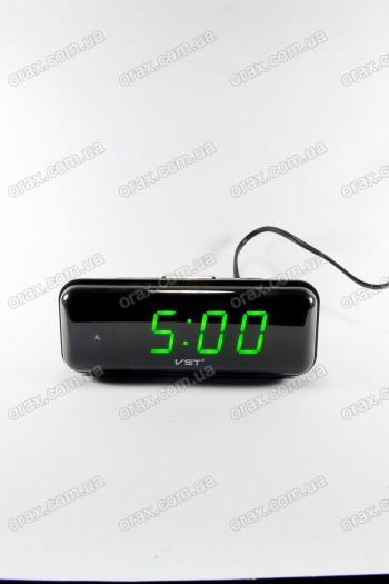 Купить Настольные часы VST-738 (код: 12954)