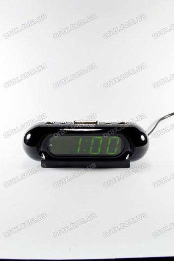 Купить Настольные часы VST-716 (код: 12955)