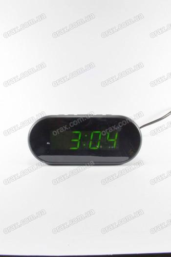 Купить Настольные часы VST-712 (код: 12956)