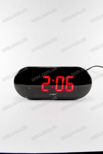Купить Настольные часы VST-717 (код: 12957)
