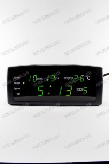 Купить Настольные часы Caixing CX-868 (код: 12963)