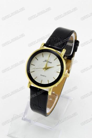 Женские наручные часы Jivma (код: 12982)