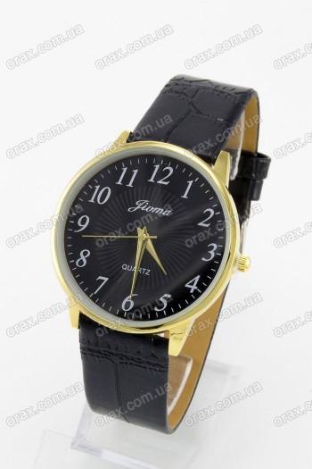 Женские наручные часы Jivma (код: 12987)