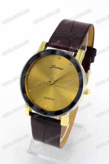 Женские наручные часы Jivma (код: 12990)