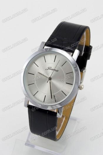 Купить Женские наручные часы Jivma (код: 12992)