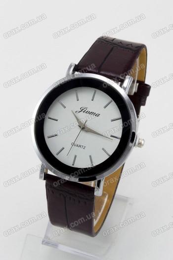 Женские наручные часы Jivma (код: 12994)