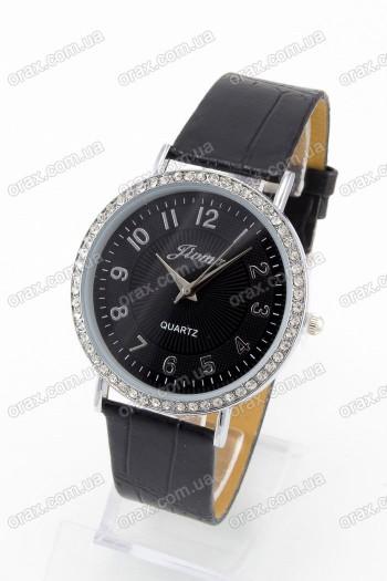 Купить Женские наручные часы Jivma (код: 12999)