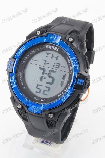 Купить Спортивные наручные часы Skmei (код: 13002)