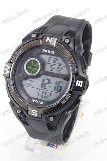 Купить Спортивные наручные часы Skmei (код: 13003)