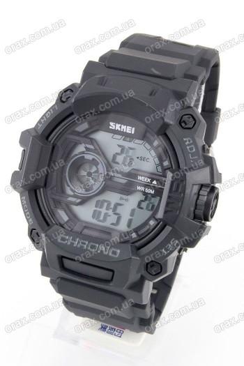 Купить Спортивные наручные часы Skmei (код: 13005)