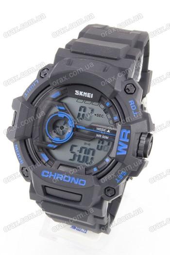 Купить Спортивные наручные часы Skmei (код: 13006)
