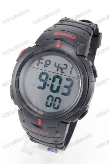 Купить Спортивные наручные часы Skmei (код: 13010)