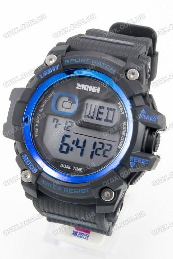 Купить Спортивные наручные часы Skmei (код: 13012)