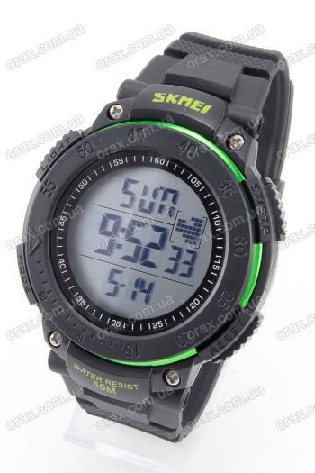 Купить Спортивные наручные часы Skmei (код: 13013)