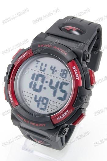 Купить Спортивные наручные часы Skmei (код: 13016)