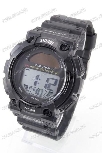 Купить Спортивные наручные часы Skmei (код: 13017)