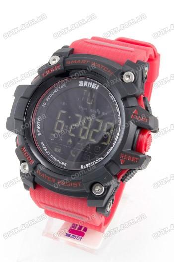 Купить Спортивные наручные часы Skmei (код: 13018)