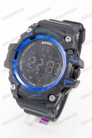 Купить Спортивные наручные часы Skmei (код: 13020)