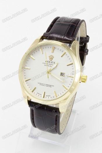 Купить Мужские наручные часы Rolex (код: 13029)