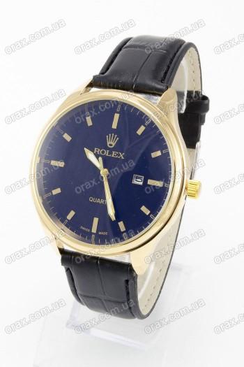 Мужские наручные часы Rolex (код: 13036)