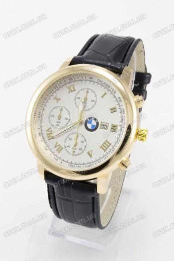 Мужские наручные часы BMW (код: 13051)