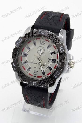 Мужские наручные часы Mercedes-Benz (код: 13053)