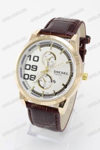 Мужские наручные часы Diesel (код: 13062)