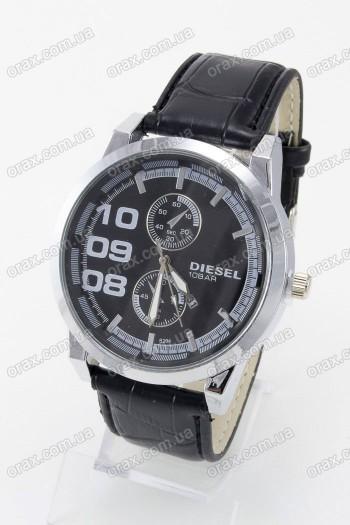 Мужские наручные часы Diesel (код: 13065)