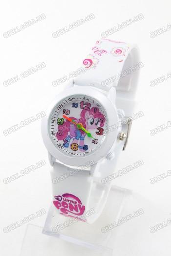 Купить Детские наручные часы Little Pony (код: 13088)