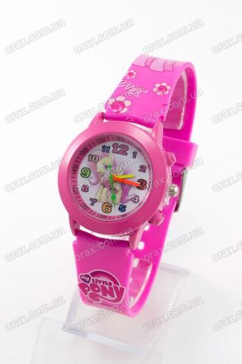 Купить Детские наручные часы Little Pony (код: 13090)