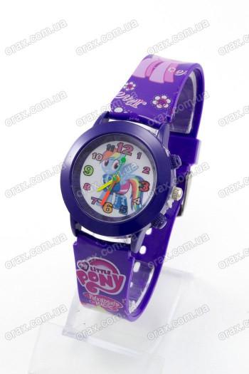 Купить Детские наручные часы Little Pony (код: 13091)