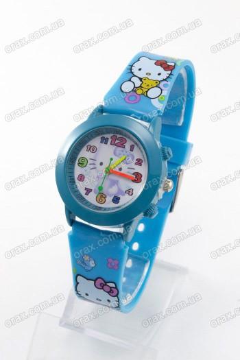 Купить Детские наручные часы Kiki (код: 13093)