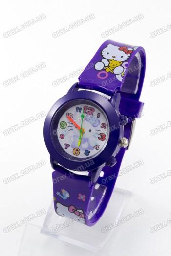 Купить Детские наручные часы Kiki (код: 13095)