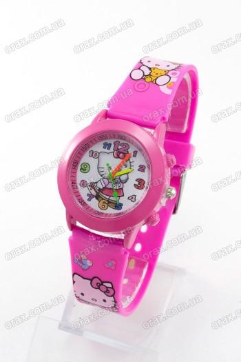 Купить Детские наручные часы Kiki (код: 13097)