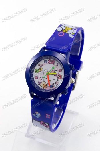 Купить Детские наручные часы Kiki (код: 13098)