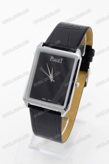 Купить Женские наручные часы Piaget (код: 13105)