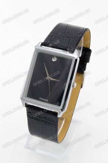Купить Женские наручные часы Fashion (код: 13106)