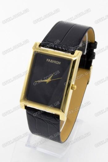 Купить Женские наручные часы Fashion (код: 13107)