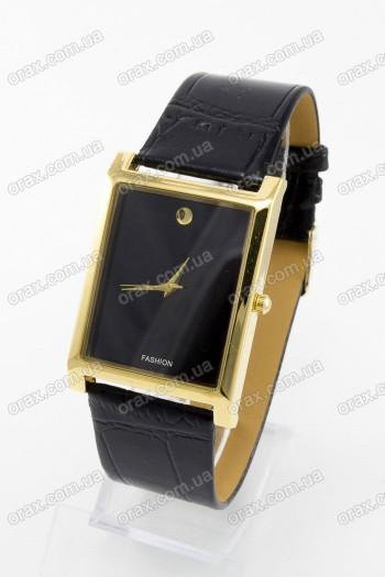 Купить Женские наручные часы Fashion (код: 13108)