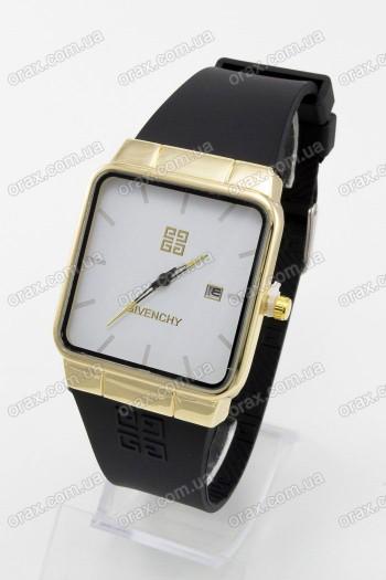 Купить Женские наручные часы Givenchy (код: 13113)