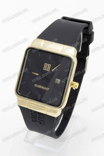 Купить Женские наручные часы Givenchy (код: 13114)
