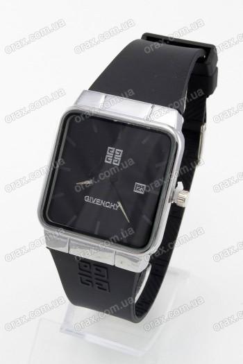 Купить Женские наручные часы Givenchy (код: 13115)