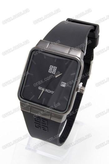 Купить Женские наручные часы Givenchy (код: 13116)